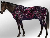 EQUINE ACTIVE  SUIT PRINTED TUMBLE