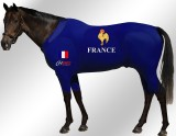 EQUINE-ACTIVE-SUIT-PRINTED-FRANCE