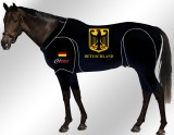 EQUINE-ACTIVE-SUIT-PRINTED-GERMANY-SUIT-1