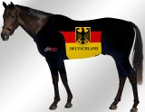 EQUINE-ACTIVE-SUIT-PRINTED-GERMANY-SUIT-2