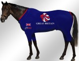 EQUINE-ACTIVE-SUIT-PRINTED-GREAT-BRITAIN