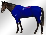 EQUINE-ACTIVE-SUIT-PRINTED-NAVY