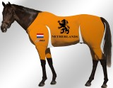 EQUINE-ACTIVE-SUIT-PRINTED-NETHERLANDS-SUIT