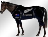 EQUINE-ACTIVE-SUIT-PRINTED-NEW-ZEALAND