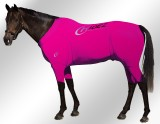 EQUINE-ACTIVE-SUIT-PRINTED-PINK