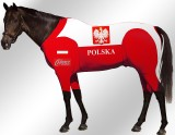 EQUINE-ACTIVE-SUIT-PRINTED-POLAND