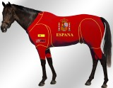 EQUINE-ACTIVE-SUIT-PRINTED-SPAIN-SUIT-2