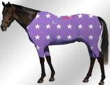 EQUINE-ACTIVE-SUIT-PRINTED-STAR-PURPLE--WHITE-