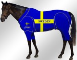 EQUINE-ACTIVE-SUIT-PRINTED-SWEDEN-