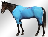 EQUINE-ACTIVE-SUIT-PRINTED-TURQUOISE
