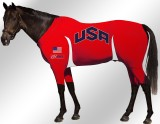 EQUINE-ACTIVE-SUIT-PRINTED-USA-