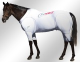 EQUINE-ACTIVE-SUIT-PRINTED-WHITE
