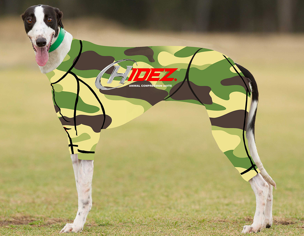 RACING-SUIT-PRINTED-CAMO-ARMY