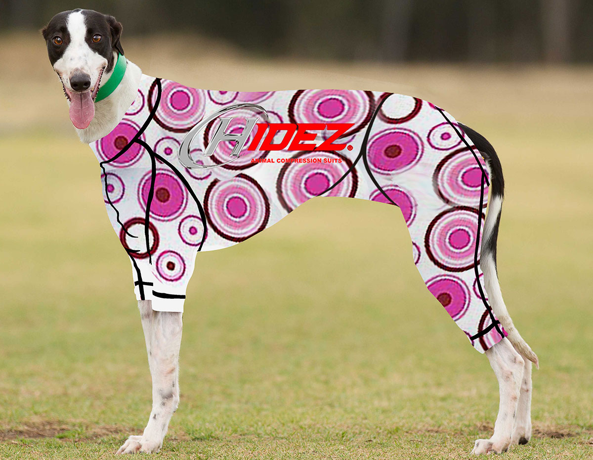 RACING-SUIT-PRINTED-CIRCLES-WHITE--PINK